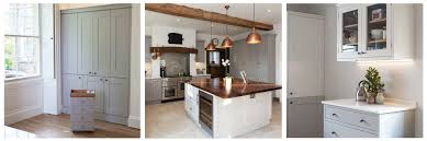 about our kitchen design find out about how we design kitchens