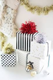 best 25 christmas tinsel ideas on pinterest tinsel christmas