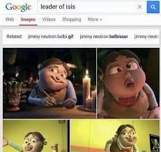 Memes Jimmy - the best jimmy neutron memes memedroid