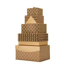 gift boxes christmas christmas gift wrap boxes bags indoor christmas decorations