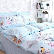 Blue Butterfly Curtains Butterfly Duvet Covers And Curtains Butterfly Duvet Covers Double