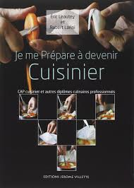 cuisine collectivité emploi offre emploi cuisine collective 9 rtf lettre de motivation