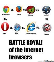 Meme Browser - internet browser battle royal by caden123 meme center