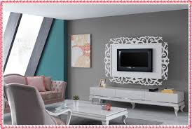 latest wall unit designs contemporary white tv wall unit designs new decoration designs
