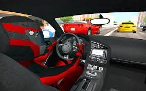 in car racing android apps on google play