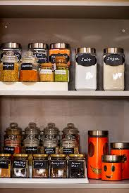 how to organize indian kitchen cabinets how to organize indian spice cabinet pantry ideas my
