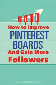 1616 best pinterest tips for success images on pinterest