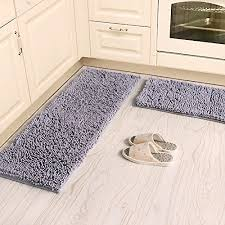 area rugs olivia decor decor for your home and office