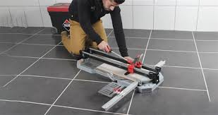best tile best tile cutter in 2018 perfect for ceramic porcelain tiles