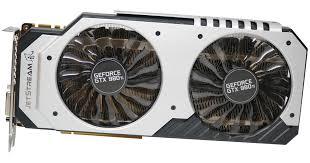 pubg 980 ti palit geforce gtx 980 ti super jetstream video card review