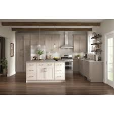 kitchen sink base cabinet at lowes now wintucket 30 in w x 30 in h x 12 in d cloud door