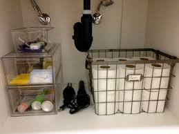 Under The Kitchen Sink Storage Ideas Under The Sink Organizer Canada Sinks And Faucets Decoration
