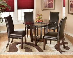 dining room amazing dining table with bench small dining set