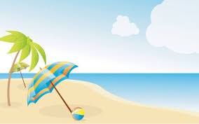 beach border cliparts free download clip art free clip art