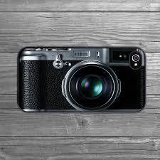 retro camera iphone case for all iphone models retro camera