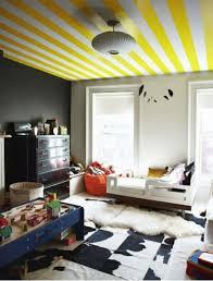 wã nde streichen ideen wohnzimmer de pumpink wohnzimmer in braun streichen