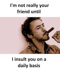 Funny Insulting Memes - insulting memes pictures to pin on pinterest