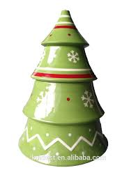 christmas tree shaped candy jar christmas tree shaped candy jar