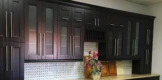 lee u0027s kitchen cabinet u0026 stone inc