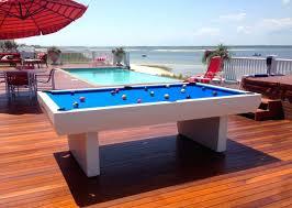 Las Vegas Outdoor Furniture by Pool Patio Furniture U2013 Bangkokbest Net