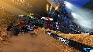 motocross races uk mx vs atv supercross encore edition ps4 amazon co uk pc