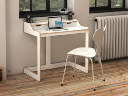 designer schreibtisch sekretär connox shop - Designer Schreibtische