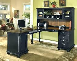 Best Desk L For Home Office Great Home Office Desks Best Desks For The Home Office Best Home