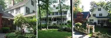 Berkshires Bed And Breakfast Vacation Getaway Guest Rooms Otis Ma