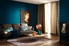 wandfarbe petrol wirkung wandfarbe petrol wirkung today mobilier et décoration design