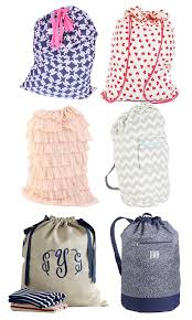 cute laundry bags college prep preppy laundry bags college pinterest laundry