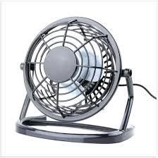battery operated desk fan quite desk fan quiet desk fan canada battery operated desk fan
