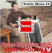 tv table as seen on tv qoo10 table mate ii new portable folding table as seen on tv bed
