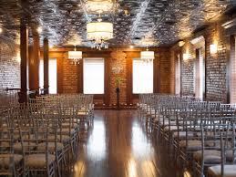 Wedding Venues Kansas City Cheap Wedding Venues In Missouri Finding Wedding Ideas
