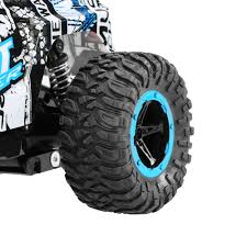 original bigfoot monster truck toy us original you jie toys uj99 2611b 1 18 2 4g 2ch 2wd electric