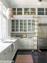 home design 81 astonishing spare toilet paper holders