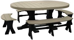 dining table bench height bench decoration