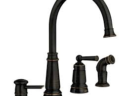 addison kitchen faucet kitchen delta bronze kitchen faucet and 4 delta bronze kitchen