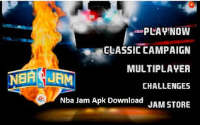 nba jam apk free nba jam apk free archives ultimate tech news