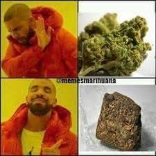 Memes De Drake - memes marihuana jajaja drake memesmarihuana memesmarihuana