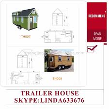 portable toilet with trailer portable toilet with trailer