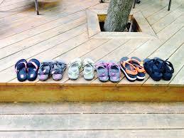 teva sports sandals flatform and platform tevas review my