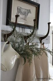 best 25 farmhouse wall hooks ideas on pinterest hanging farmhouse 5540 farmhouse friday what farmhouse style means to me greenery in a