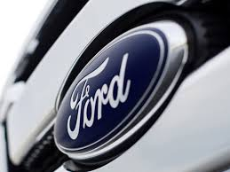 ford logo png ford patented an artificial sound system to trick you to shift