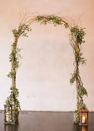 wedding arches meaning how to decorate your wedding arches the budget savvy