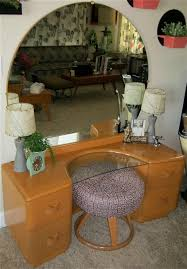 Vanity Stools And Chairs Furniture Appealing Interior Furniture Design With Heywood