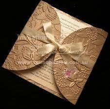 wedding invitations embossed best 25 embossed wedding invitations ideas on