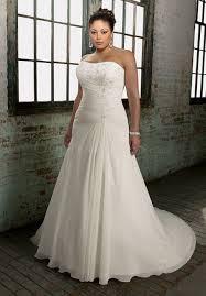 gown wedding dresses uk best 25 plus size dresses uk ideas on plus size