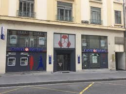 adresse siege credit mutuel credit mutuel banque 24 rue du coëtlosquet 57000 metz adresse