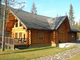 mountain log house plans homes zone