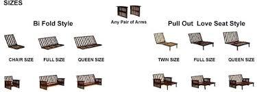 Standard Sofa Length by Loveseat Standard Loveseat Measurements Standard Couch Length